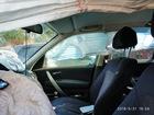 Просмотреть фотографию Аварийные авто продам авто BMW X3 2d после ДТП 67379302 в Таганроге