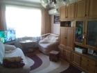 Продается трехкомнатная квартира с гаражом! СЖМ/Добровольско