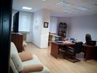 Продажа офиса в Центре,120 кв.м расположен на 1 этаже соврем