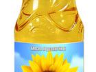 Уникальное foto  Масло подсолнечное Лико 1л, 67981361 в Ростове-на-Дону