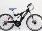 Увидеть foto Строительные материалы Куплю бу немного или новый Велосипед 68096519 в Ростове-на-Дону