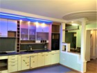 Продается 2-х уровневая квартира в самом центре города Росто