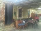 Ждр, Некрасовская / Скачкова. Дом, отдельно стоящий 40 м2, д