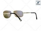 Увидеть фото Часы Солнцезащитные очки S, T, Dupont DP 7001 68195302 в Ростове-на-Дону