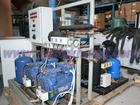Смотреть фотографию  Станции компрессорные (централи) выносного холода различной комплектации, 68545212 в Ростове-на-Дону