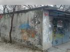 Смотреть фотографию Гаражи и стоянки СРОЧНО продаю железобетонный разборной гараж 68922979 в Ростове-на-Дону