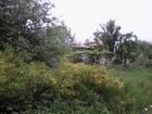 Скачать бесплатно фотографию Сады Продается участок в садоводстве Дружба 69438622 в Ростове-на-Дону