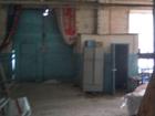 Скачать фотографию  Сдаётся отапливаемый склад,пр-во в Ленинском районе 69535604 в Ростове-на-Дону