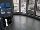 Офис площадью 12 кв.м. В офисе сделан ремонт, установлена сп