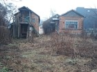 Агентство недвижимости Лендлорд предлагает в продажу участок
