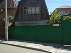 Продается земельный участок площадью 3,76 сотки в районе Кам