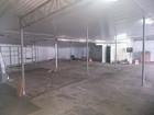 Сдается в долгосрочную аренду складская площадь 500 кв.м. в