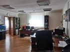 Предлагаем в аренду очень уютный офис в Центре города — в ра