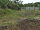 Продается участок, категория земли для индивидуального жилищ