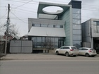 Предложение от Агентства Недвижимости Донской Парус;Сдаетс