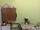 комната, назначение - жилое, общей площадью 19,9 м2, располо