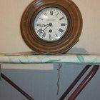 продаю старинные часы павел буре