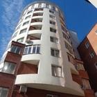 Продам элитную двухуровневую квартиру S - 240 кв, м.