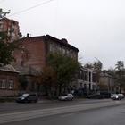 Комната 18 кв, м с балконом в центре города