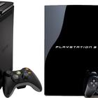 Ремонт игровых консолей: xbox360,Playstation3,Playstation4