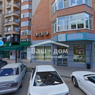 Пушкинская/Университетский, Сдаю офисное помещение на 1-м эт