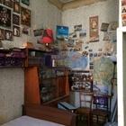 Продается однокомнатная квартира в кирпичном доме