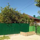 Западный, Стачки, район Развлекательного центра Алиби. Кирпи