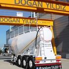 Цементовоз Dogan Yildiz 30 м3
