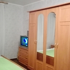 Продам комнату в Ростове на Дону