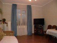 Продаётся двухкомнатная квартира Ленина / Ашхабадский Номер в базе: z 9737.  Спе