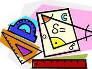 Математика - Все решим • Индивидуальные (1-2 человека) занятия для школьников 5-