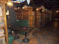 Ресторан/клуб Сдается помещение (готовый бизнес) площадью 600 кв м по адресу про