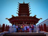 Поездка в Элисту, Колыбель буддизма 18-20 марта Приглашаем посетить колыбель буд