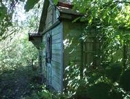 продаю земельный участок 6 соток с летним домом на улице каскадная Продается зем