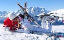 Приэльбрусье горнолыжный отдых на 23 февраля автобусом из Ростова