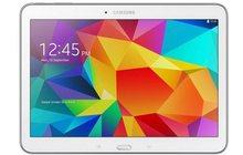 Продаю новый планшет Samsung Galaxy Tab 4