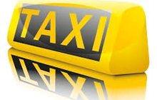 Автомойка для такси, ул, Нансена, 247