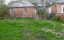 Продается земельный участок 7,2 сотки в престижном районе ЗЖМ