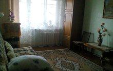 Продается 2-х комнатная квартира в Ростове «Золотой квадрат» СЖМ