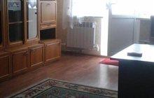 Сдается в аренду на длительный срок однокомнатная квартира на ЗЖМ