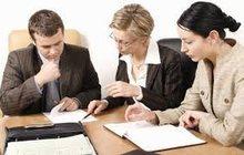 Управленческий учет и принятие решений