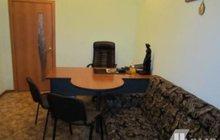 В центре города, Станиславского - Крепостной. 2 комнаты по 14 м2.