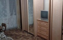 Продаю 1к квартиру на Ленина