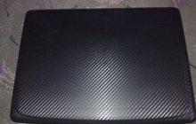 Продам Ноутбук Acer 7520 17