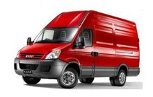 Квартирные и офисные переезды,доставка грузов,перевозки