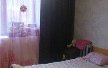 3 комнатная квартира СЖМ остановка рынок Шайба