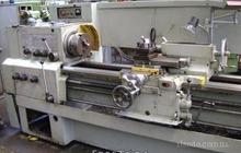 Продаю оборудование и металлообрабатывающие станки