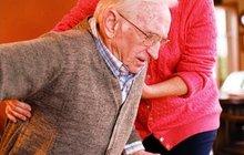Сиделки опытные для слабослышащих стариков