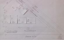 Продам участок 11 сот., земли поселений (ИЖС), в черте город