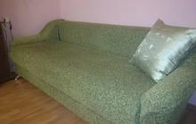 Продам диван кровать г, Аксай
